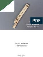 Flautas dobles de América del Sur.pdf