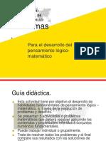 documents.mx_desarrollo-del-pensamiento-logico-matematico.pdf