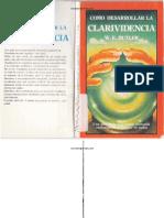 w-e-butler-como-desarrollar-la-clarividencia_.pdf