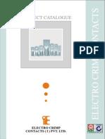 Eng Ecc Catalogue
