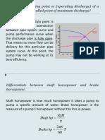 Pump Basics.pdf