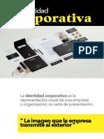 ID_CORP.pdf