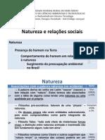Natureza_e_relaçoes_sociais