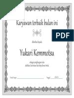 tf00001012.pptx