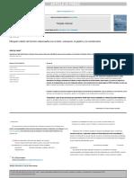 Traducido 2016 J. Lewis - Rotator Cuff Related Shoulder Pain Assessment, Management and (1).en.es2
