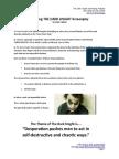 The Dark Knight Analysis.pdf