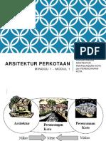 modul ARSkot1a.pptx