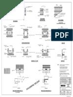 Procedures for Aluminium Grating PanelsA1F37D238109