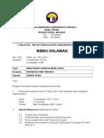 2017_MEMO_DALAMAN_Mesyuarat_Guru.doc