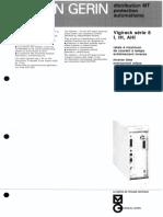 VIGIRACK OVER CURRENT AC0156FR_uk.pdf
