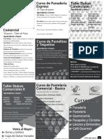 tripticolumidonas.pdf