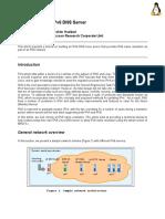 dns_v6.pdf