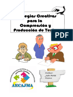 estrategiasparalacomprensinyproduccindetextos-100827100611-phpapp01.pdf