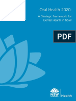 2013 oral-health-2020.pdf
