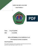 Patahan Ductile.docx