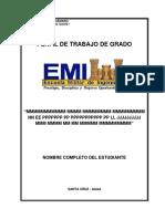 Modelo de Perfil EMI 2015.docx