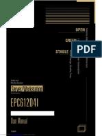 epc612d4i