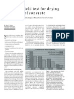 Concrete Construction Article PDF_ Proposed Field Test for Drying Shrinkage of Concrete.pdf