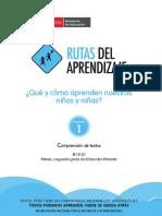 comunicacion 3 (nivel primaria).pdf