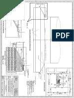 M K Roy_HPCL Kota Terminal_Tank Foundation Drawing R2