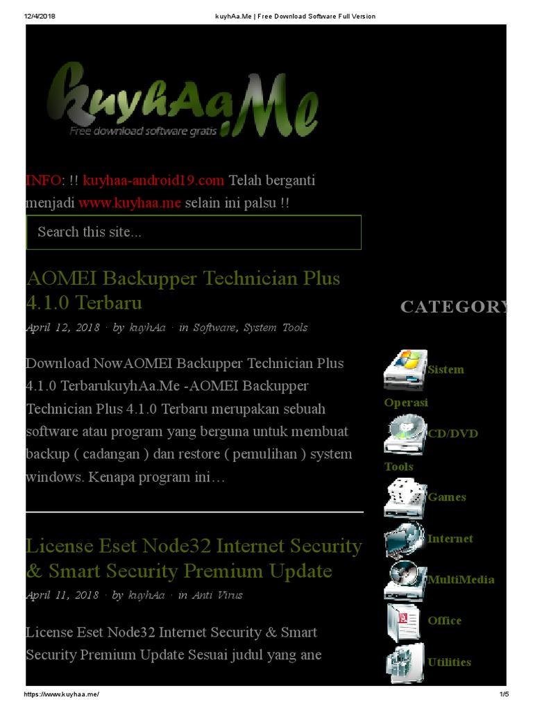 download idm latest version kuyhaa