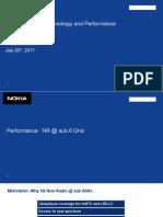 5G NR Ghosh Nokia Keynote