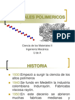 MATERIALES POLIMERICOS[1]