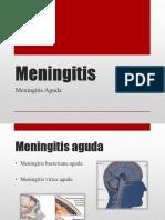 93442959-Meningitis.pptx