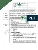 330602874-8-5-2-EP2-SOP-Pengendalian-Dan-Pembuangan-Limbah-Berbahaya.doc