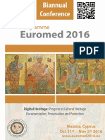 Euromed2016 e Booklet v8 p1