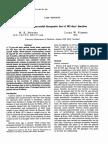 postmedj00315-0056.pdf