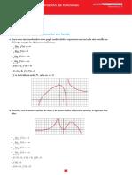 10_Representación de funciones