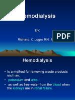 hemodialysisfinal-091102094843-phpapp01