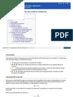 Laplace Us Es Wiki Index Php Campo Magn C3 A9tico de Una Esf