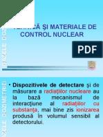 Tehnica Si Materiale 1