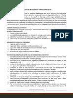 Requisitos contratistas Planta ABA Val.pdf