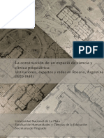 ALLEVI - Tesis Doctorado FINAL.pdf