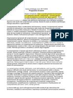 Programma Corso di Etologia 2017-18.pdf