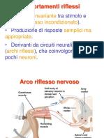 2. Riflessi e motivazioni.pdf