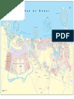 Dubai Map20.156