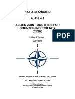 NATO (2016)_AJP-3.4.4. Counterinsurgency