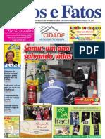 Edição 692 1-24