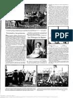 ABC-01.01.1903-pagina 003.pdf