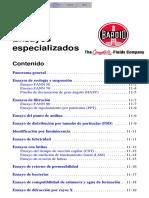 spch11.pdf