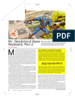 Mr_Goodchord_2[1].pdf