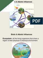 2 7 Biotic Abiotic Factors Lesson1
