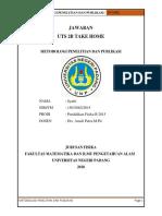 15033082-Syafri-B-UTS2B