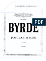 Byrd Keyboard Music.pdf
