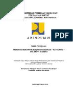 ADENDUM 01 Tarengge-Kayulangi-Bts. Prov. Sulteng1.pdf