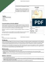 Olacapato - Wikipedia, La Enciclopedia Libre